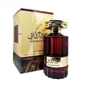 Ard Al Zaafaran Oud Rouyatee
