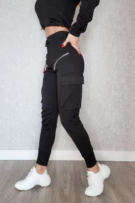 Pantaloni sport Fancy