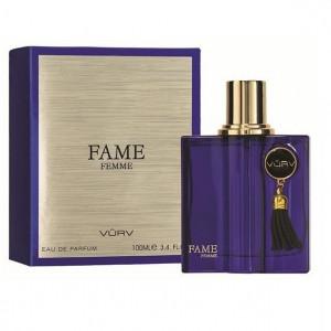 Vurv Fame Femme