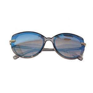 Ochelari de soare Curacao Blue
