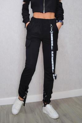 Pantaloni sport Arola