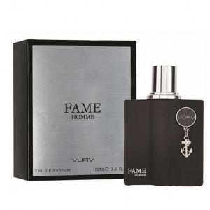 Vurv Fame Homme