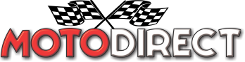 MOTODIRECT.ro