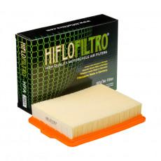 HIFLO - Filtru aer HFA7801 - F850/750 GS '17-