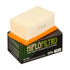 HIFLO - Filtru aer HFA7914 - R1200GS/R/RT '10-