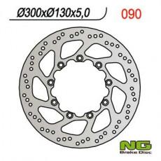 NG - DISC FRANA NG90001 / NG090 - KLE500