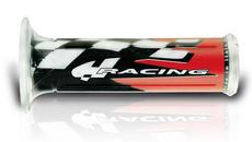 ARIETE - MANSOANE - HARRI'S RACING RED