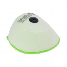 HIFLO - Filtru aer MX HFF1016 - CRF450R '02