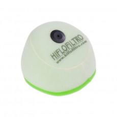 HIFLO - Filtru aer MX HFF3014 - RM125 '04-/RM250 '03-