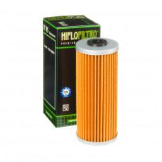 HIFLO - Filtru ulei HF895 (IMZ URAL 650/750CC)