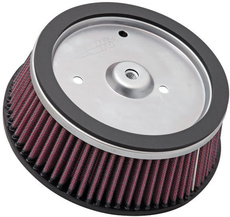 K&N - FILTRU AER SPORT HD-0800 - H/D TWIN CAM SCREAMIN EAGLE ELEMENT
