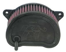 K&N - FILTRU AER SPORT YA-1699 - YAMAHA XV1600 ROAD STAR 99-03
