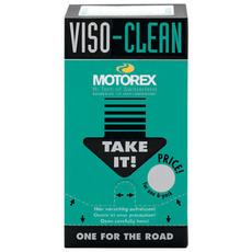 MOTOREX - VISO CLEAN - DISPLAY 12X6 BUC