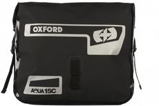"OXFORD - GEANTA LAPTOP ""AQUA15C"""
