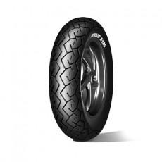 DUNLOP Custom Touring - K525 - 150/90-15 [74V] [White Letters] [spate] | Yamaha V-Max 1200