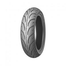 DUNLOP Sport Touring - TT900 GP - 140/70-17 [66H] [J] [spate]