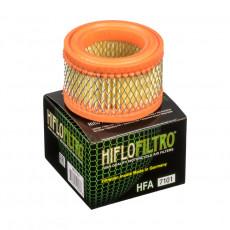 HIFLO - Filtru aer HFA7101 - BMW C128/200