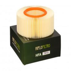 HIFLO - Filtru aer HFA7910 - R850/1100/1150