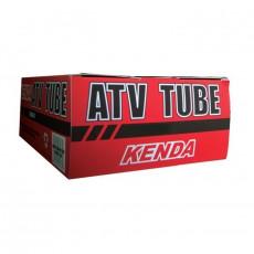 KENDA - Camera ATV 16X8.00-7 [VENTIL TR6]