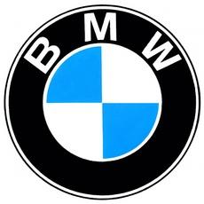 PIESE ORIGINALE BMW