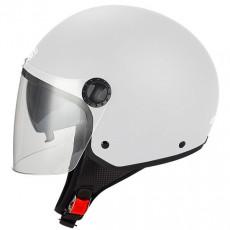 SIFAM - Casca Open-face S-LINE S779 - GRI MAT, XL