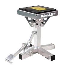 BIKELIFT - STANDER LIFT OFFROAD (12 POZITII) - 24-36CM-->33-45CM