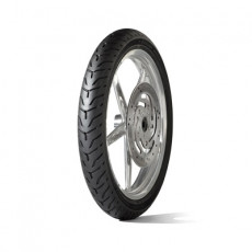 DUNLOP Harley-Davidson - D408 - 130/60-21 [63H] [fata] | H-D CVO Softail - FXSBSE Breakout (2012)