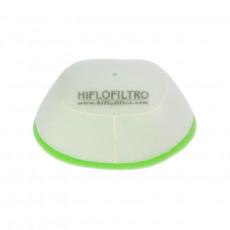 HIFLO - Filtru aer MX HFF4015 - YFA125'89-04 / YFM125'05-06