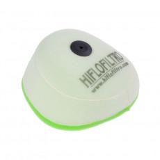 HIFLO - Filtru aer MX HFF5013 - KTM 125-450 '04-/LC-4 3-LOCH