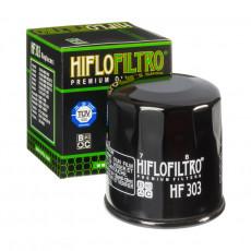 HIFLO - Filtru ulei HF303