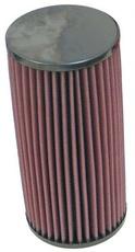 K&N - FILTRU AER SPORT YA-6504 - YAMAHA YXR450/660 RHINO 04-09