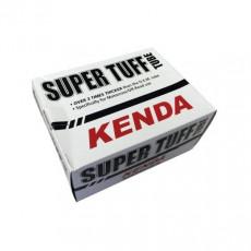 KENDA - Camera 110/90-19 SUPERTUFF [VENTIL TR6]