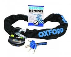 """OXFORD - LANT """"NEMESIS"""" 16MM X 2.0 M"""
