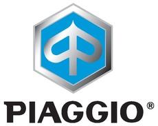 PIESE ORIGINALE PIAGGIO