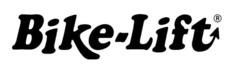 BIKELIFT - STANDER PLIABIL OFFROAD - GENIUS (MODEL 2012) - 45CM