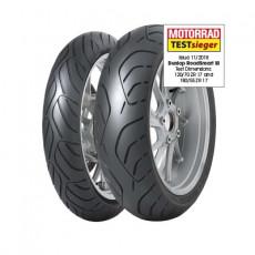 DUNLOP Sport Touring - Sportmax Roadsmart III - 120/70-17 [58W] [SP] [fata]