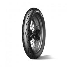 DUNLOP Sport Touring - TT900 - 2.50-17 [43P] [fata/spate]
