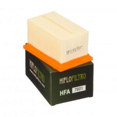 HIFLO - Filtru aer HFA7601 - F650GS/650GS DAKAR