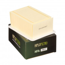 HIFLO - Filtru aer HFA7911 - R1100S