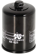 K&N - FILTRU ULEI KN621