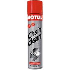 MOTUL - CHAIN CLEAN C1 400ML