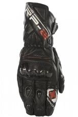 OXFORD - MANUSI LUNGI PIELE RP-2    S-XXL - TECH BLACK