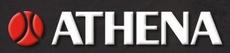 ATHENA / TECHNOPOLIMER - SIMERINGURI FURCA (43X55X11/14.5)