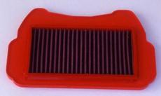 BMC - FILTRU AER SPORT 115/24 - (311-53 / HFA1709)