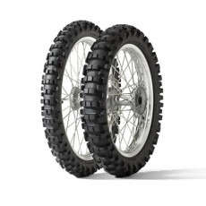 DUNLOP All Round Training - D952 - 110/90-19 [62M] [spate]