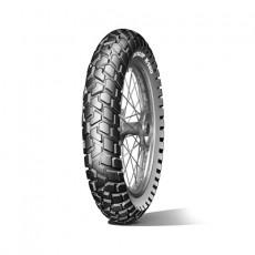 DUNLOP Allroad Onroad - K460 - 90/100-19 [55P] [fata] | Honda NX 250