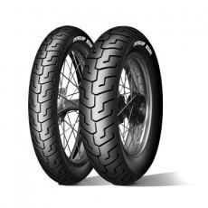 DUNLOP Harley-Davidson - K591 - 160/70-17 [73V] [spate]