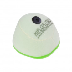 HIFLO - Filtru aer MX HFF1012 - CRE125/260/CR125/250/500 -'99