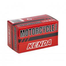 KENDA - Camera 2.75/3.00-17 & 100/80-17 [VENTIL TR4]