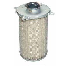 MOTOPRO - FILTRU AER HFA3909 - GSX 1400 `01-